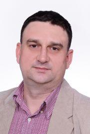 Piotr Toc