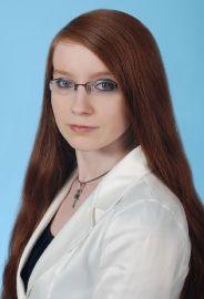 dr Beata Jarosz