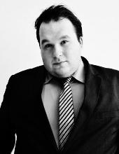 dr Paweł Szczęśniak