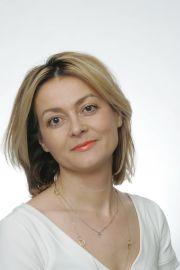 dr hab. Katarzyna Stachurska-Szczesiak