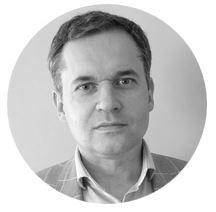 dr Mariusz Kicia