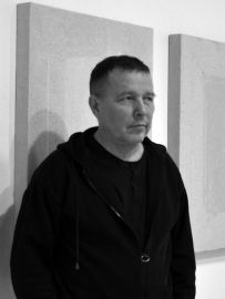 prof. szt. plast. Tomasz Zawadzki