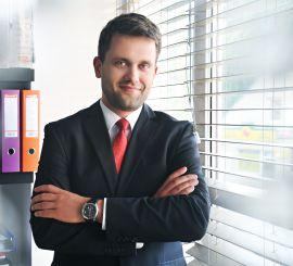 dr Paweł Daszczuk