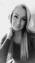 mgr Joanna Kuropatnicka