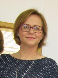 dr Renata Krukowska