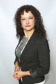 dr hab. Stanisława Byra
