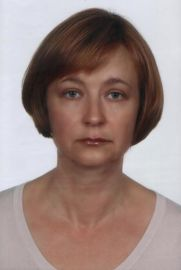 dr hab. Ewa Skowronek
