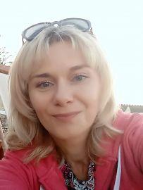 dr Anna Obara-Pawłowska
