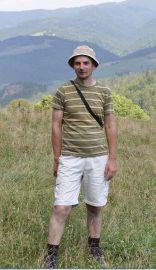 dr hab. Grzegorz Janicki