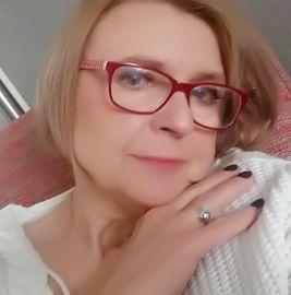 dr Anna Butcher