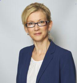 dr hab. Renata Bizek-Tatara