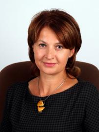 dr Jolanta Rodzoś