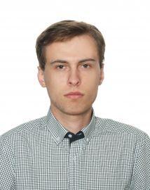 mgr Damian Pieczykolan