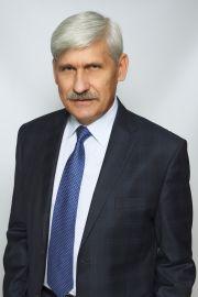 dr hab. Stanisław Lachowski