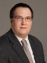 prof. dr István Hoffman