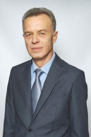 dr hab. Sławomir Terpiłowski