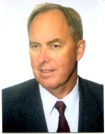 prof. dr hab. Andrzej Dawidowicz