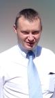 dr Grzegorz Wójcik