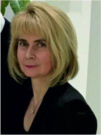dr hab. Małgorzata Wrzesień