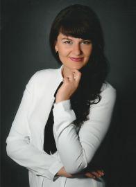 dr Kinga Bednarzewska