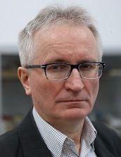 dr Marek Wiertel