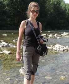 dr Katarzyna Mięsiak-Wójcik