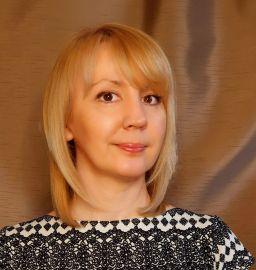 dr Monika Hajkowska