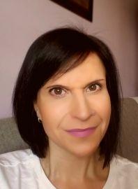 dr Katarzyna Rusinek