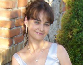 dr hab. Agnieszka Karman