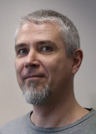 dr hab. Radosław Zaleski