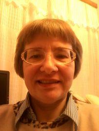 dr Anna Dominko