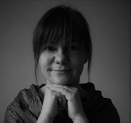 dr Monika Łuszczuk
