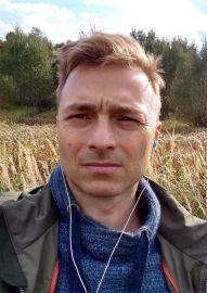 dr Michał Nowakowski