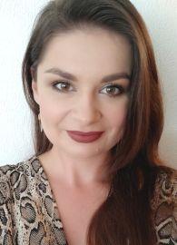 dr Katarzyna Jędruchniewicz