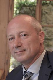 dr hab. Roman Wysocki