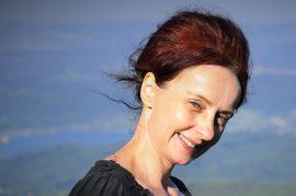 dr Joanna Bielecka-Prus