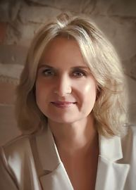 dr hab. Edyta Manasterska-Wiącek