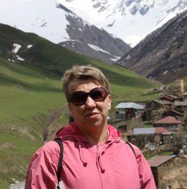 dr Renata Malesa