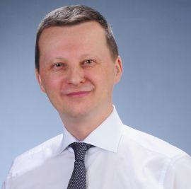dr hab. Zbigniew Pastuszak