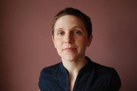 dr Edyta Barańska