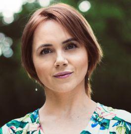 dr Paulina Banaszkiewicz