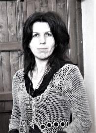 dr hab. szt. Barbara Niścior