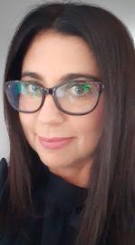dr hab. Małgorzata Kuśpit