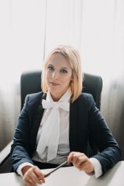 mgr Justyna Rokita-Kasprzyk