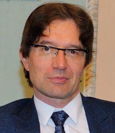 dr hab. Zbigniew Kmiecik