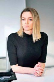 dr Ilona Dąbrowska