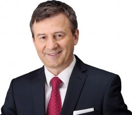 dr Krzysztof Grabczuk