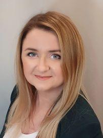 dr Anna Matras-Bolibok