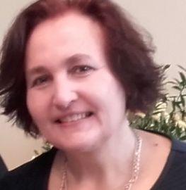 dr hab. Anna Boguszewska