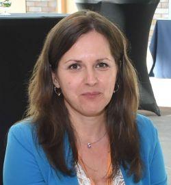 prof. dr hab. Małgorzata Wiśniewska